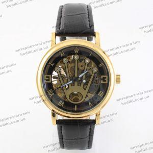 Наручные часы Rolex (код 22939)