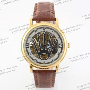 Наручные часы Rolex (код 22940)