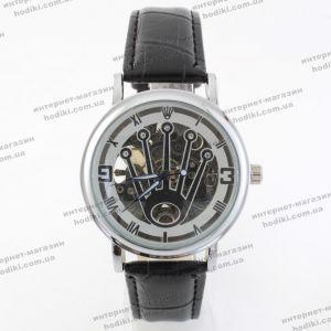 Наручные часы Rolex (код 22941)