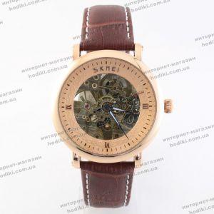 Наручные часы Skmei 9229 (код 22946)