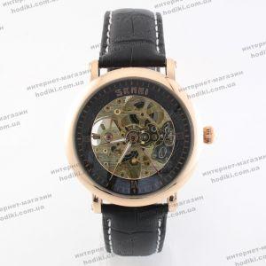 Наручные часы Skmei 9229 (код 22947)