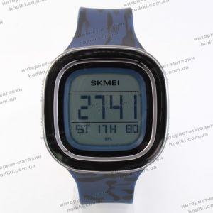 Наручные часы Skmei 1580 (код 22952)