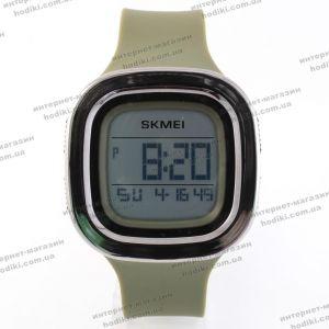 Наручные часы Skmei 1580 (код 22955)