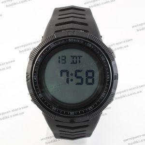 Наручные часы Skmei 1632 (код 22959)