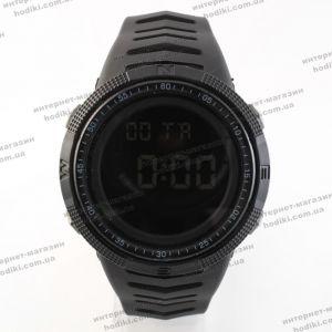 Наручные часы Skmei 1632 (код 22960)
