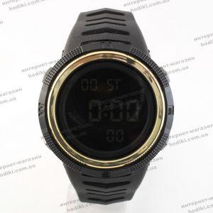 Наручные часы Skmei 1632 (код 22961)