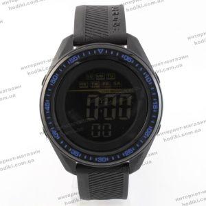 Наручные часы Skmei 1638 (код 22964)