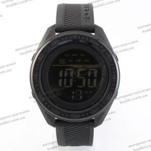 Наручные часы Skmei 1638 (код 22966)