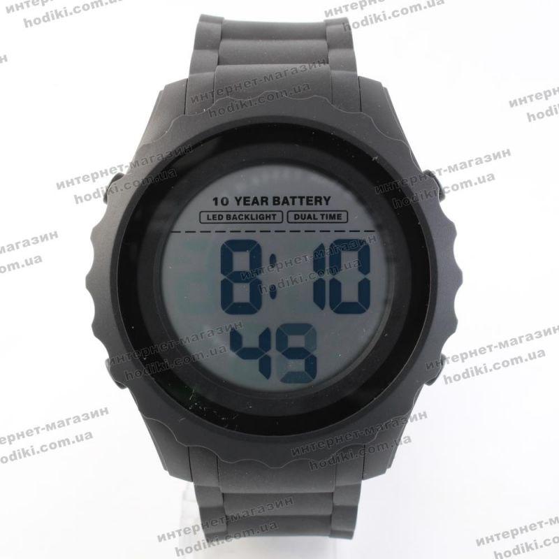 Наручные часы Skmei 1625 (код 22968)