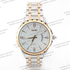 Наручные часы Skmei 9069 (код 22970)