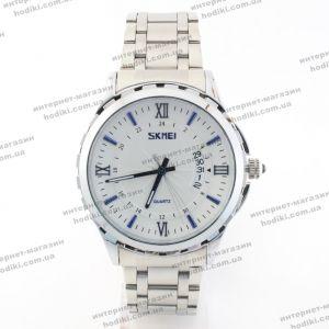 Наручные часы Skmei 9069 (код 22971)