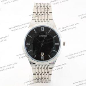 Наручные часы Skmei Q024 (код 22975)