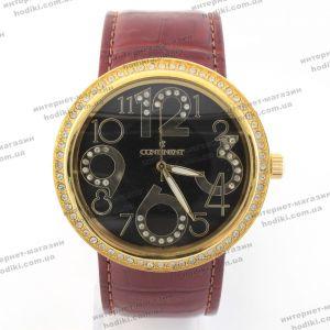 Наручные часы Continent (код 22976)