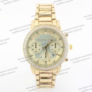 Наручные часы Michael Kors (код 22013)