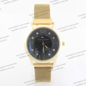 Наручные часы Tommy Hilfiger на магните (код 22030)