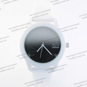 Наручные часы Lacoste (код 22071)