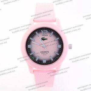 Наручные часы Lacoste (код 22077)