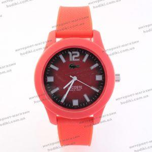 Наручные часы Lacoste (код 22078)