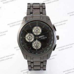 Наручные часы Goldlis  (код 22098)