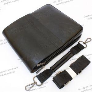 Мужская сумка Bradford 98337-3 (код 22111)