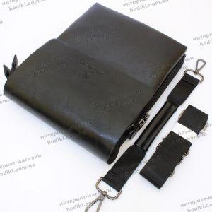 Мужская сумка Bradford 18770-3 (код 22114)