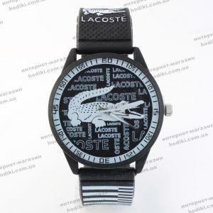 Наручные часы Lacoste (код 22116)