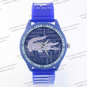 Наручные часы Lacoste (код 22118)