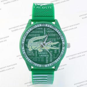 Наручные часы Lacoste (код 22122)