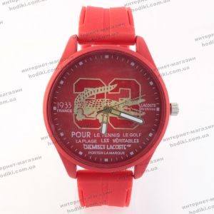 Наручные часы Lacoste (код 22123)