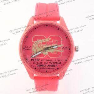 Наручные часы Lacoste (код 22128)
