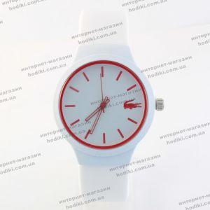 Наручные часы Lacoste (код 22130)