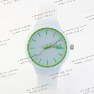 Наручные часы Lacoste (код 22131)