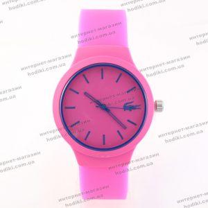 Наручные часы Lacoste (код 22136)