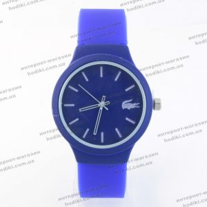 Наручные часы Lacoste (код 22138)