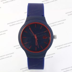 Наручные часы Lacoste (код 22139)