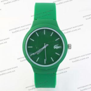 Наручные часы Lacoste (код 22147)