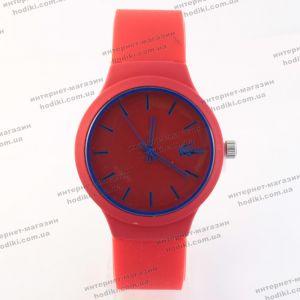 Наручные часы Lacoste (код 22148)