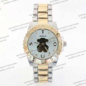 Наручные часы Tous (код 22184)