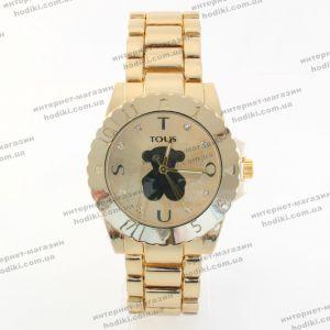 Наручные часы Tous (код 22187)