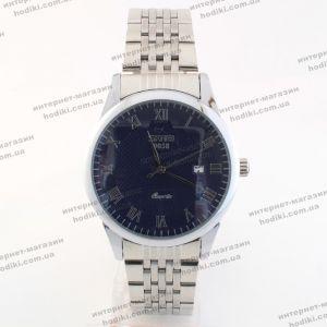 Наручные часы Skmei  (код 22199)