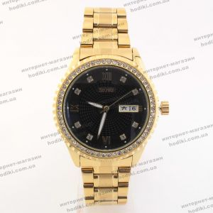 Наручные часы Skmei  (код 22211)