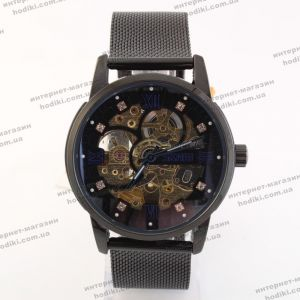 Наручные часы Skmei  (код 22213)