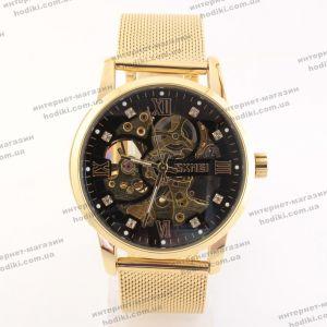 Наручные часы Skmei  (код 22214)