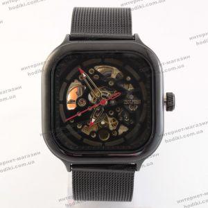 Наручные часы Skmei 9184 (код 22215)