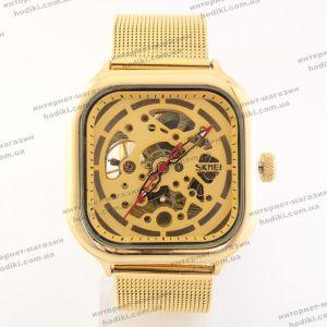 Наручные часы Skmei 9184  (код 22217)