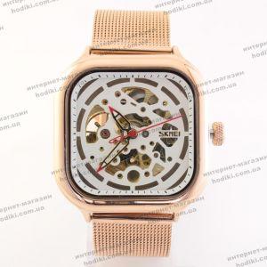 Наручные часы Skmei 9184  (код 22218)