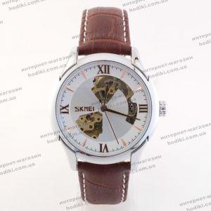 Наручные часы Skmei  (код 22226)