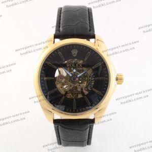 Наручные часы Rolex (код 22238)