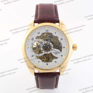 Наручные часы Tissot (код 22243)