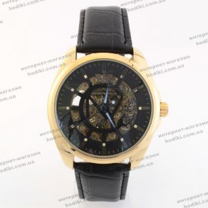 Наручные часы Emporio Armani  (код 22246)